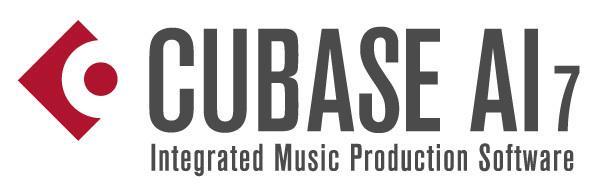 cubaseの使い方 私の録音環境のご紹介part2 DTM編 ギター