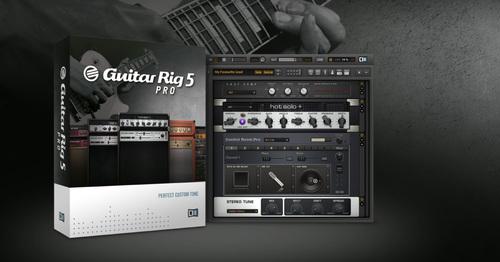 img-guitar-rig-5-pro_welcome_2x-71d284a56e071300658c3d87096f6e2c.jpg